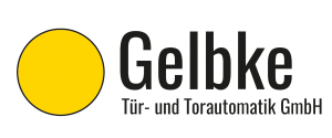 Gelbke Hamburg